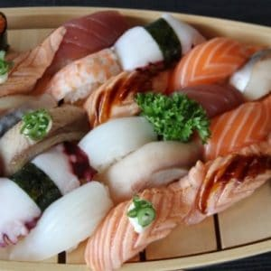 nigirit-sushi